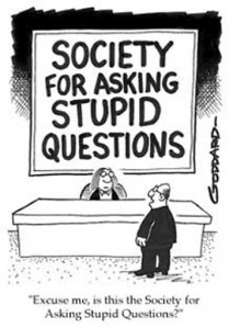 funny-pictures-society-for-asking-stupid-questions